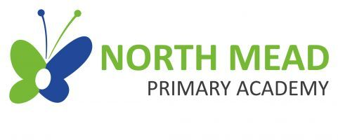 North Mead Primary Academy