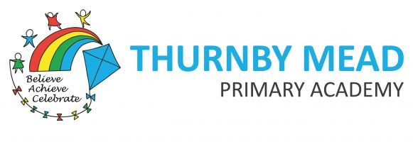 Thurnby Mead Primary Academy
