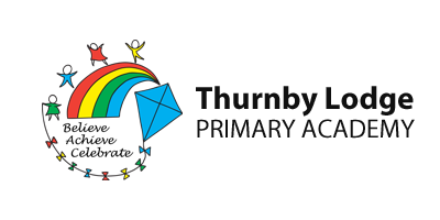 Thurnby Lodge Primary Academy