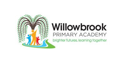Willowbrook Primary Academy