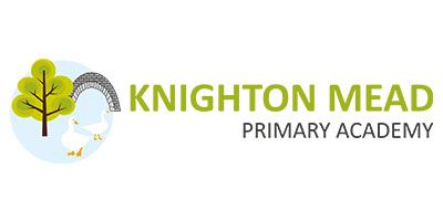 Knighton Mead Primary Academy