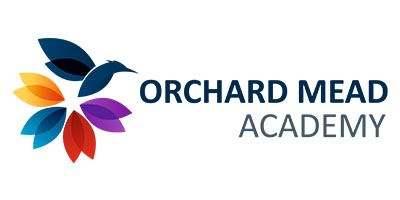 Orchard Mead Academy