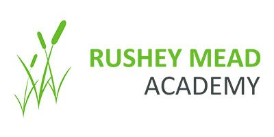Rushey Mead Academy