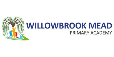 Willowbrook Mead Primary Academy
