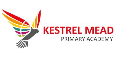 Kestrel Mead Primary Academy