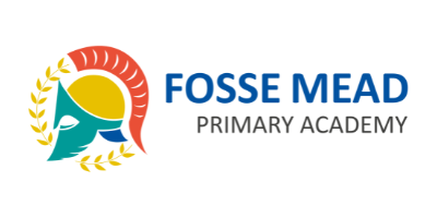 Fosse Mead Primary Academy